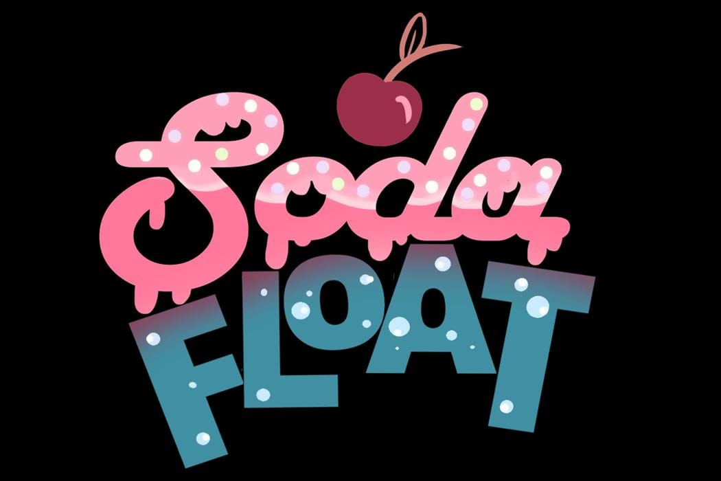 Soda Float logo