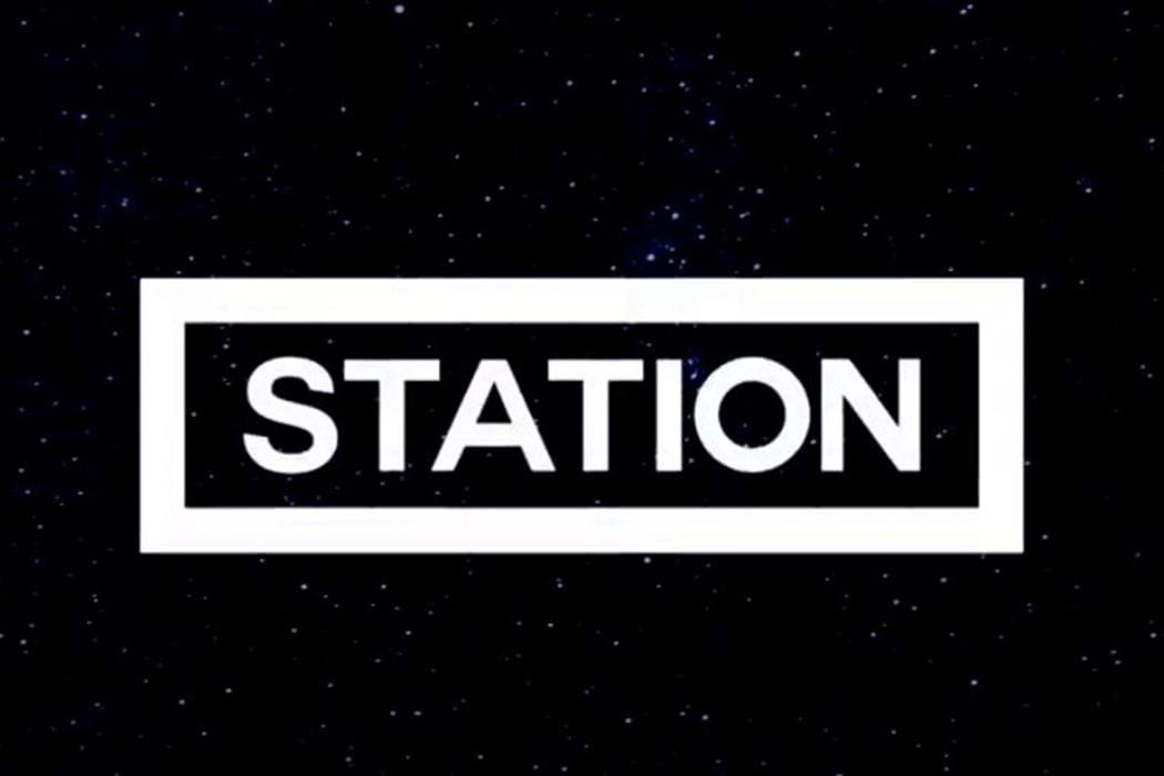 Dare Academy 2019 - Station