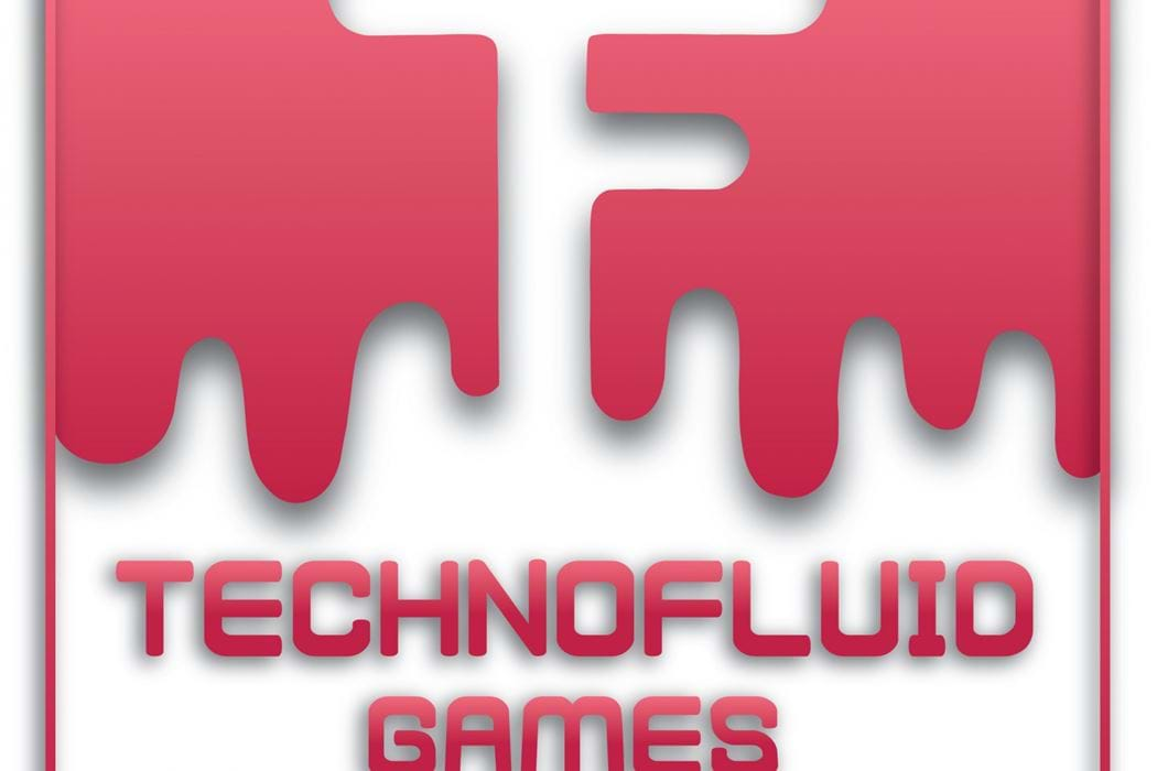TechnoFluid logo