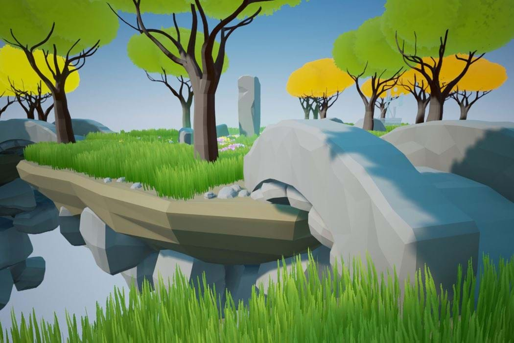 screenshot from a computer game