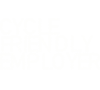 Cycle-friendly Employer